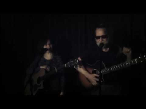 Oldies Time Live Country & Comedy Radio In Studio Concert VOD & Thur-Fri...