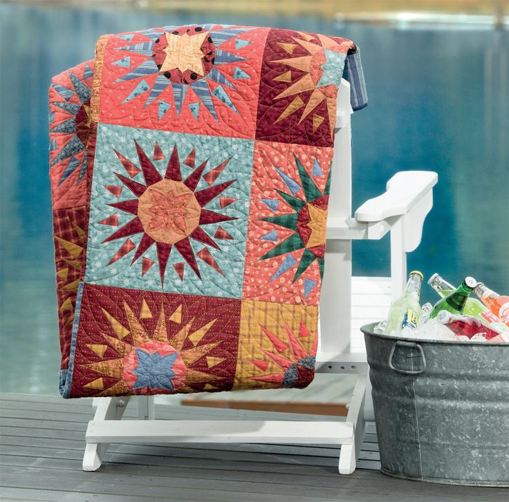 58 Best One Sister Designs Quilts By Janet Rae Nesbitt