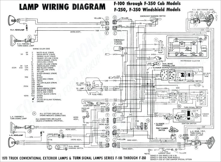 Unique Volkswagen Generator Wiring Diagram  Diagram