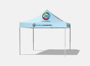 We customize alarm cover, alarm columns and printer on the message you wantalarmcover, alarmsøyler, messestand, stand