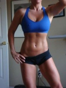 Determined: Exercise Plans, Dreams Body, Abs, Weeks Workout, Work Outs, Workout Plans, Workout Schedule, Training Program, 12 Weeks