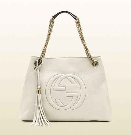 69 best Bags images on Pinterest | Gucci bags, Gucci handbags and ...