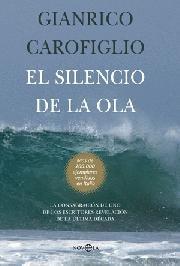 Con una narración sólida y conmovedora sobre la pérdida y la fragilidad de los hombres, Gianrico Carofiglio ofrece a los lectores un nuevo e inolvidable personaje.