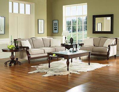 73 best Living room furniture - green walls, grey and light/dark ...