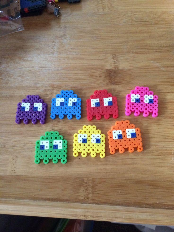 best 25 perler bead ideas on hama