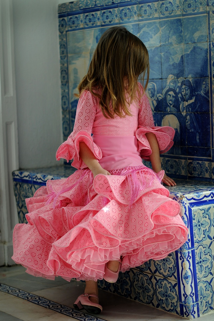 ...And all dress can be made for children as well!!! www.lina1960.com