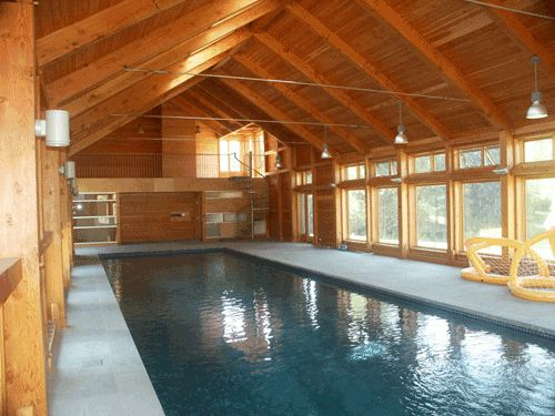 17 Best Images About Timber Frame Poolroom On Pinterest England The Oaks And Construction