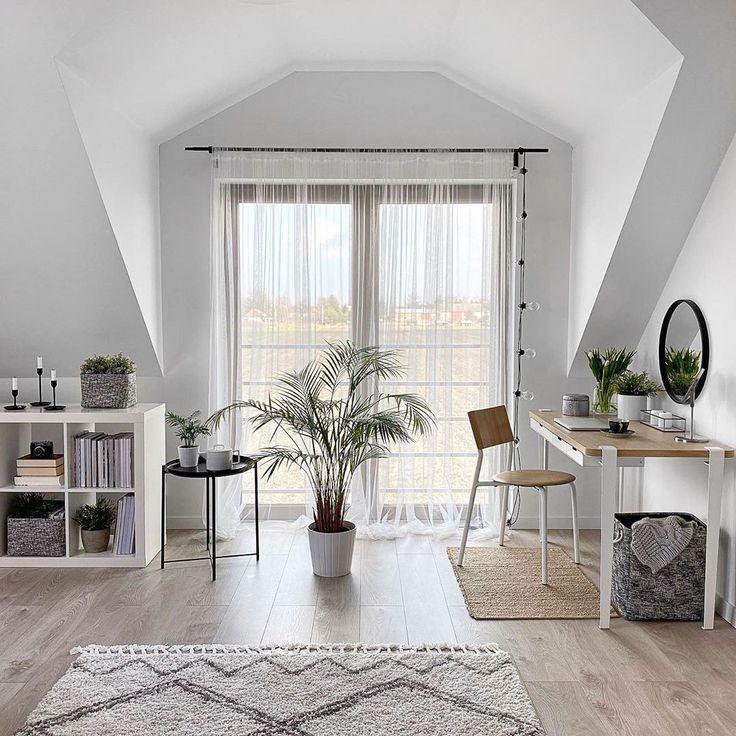 17 Home Decor Ideas For Living Room On A Budget In 2020 Home Decor Living Room On A Budget Home Decor Store