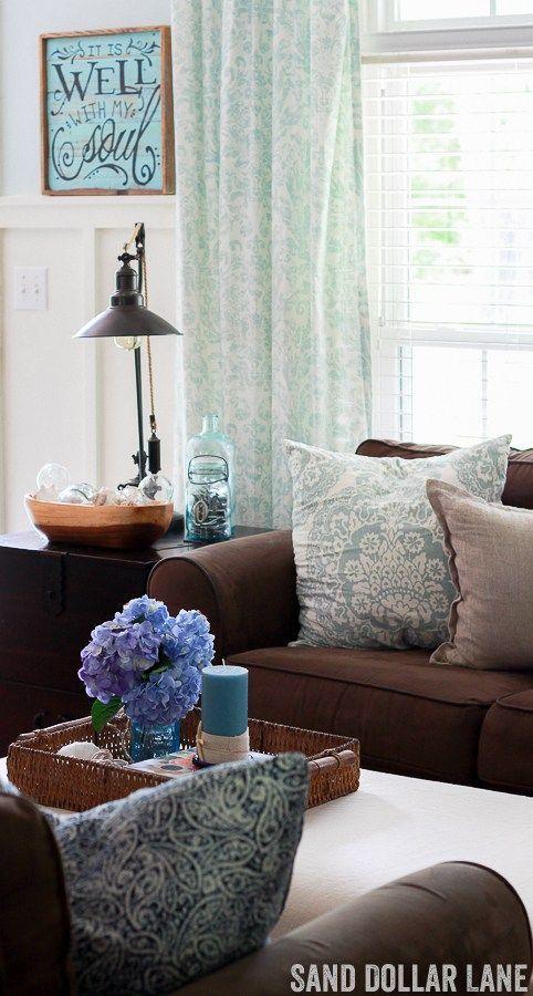 5 Jolting Cool Ideas Coastal Kitchen Rug Coastal Rustic Living Room