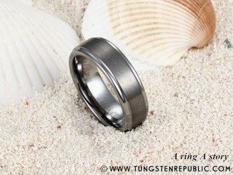 17 Best Images About Customized Rings Design Your Own Rings On Pinterest