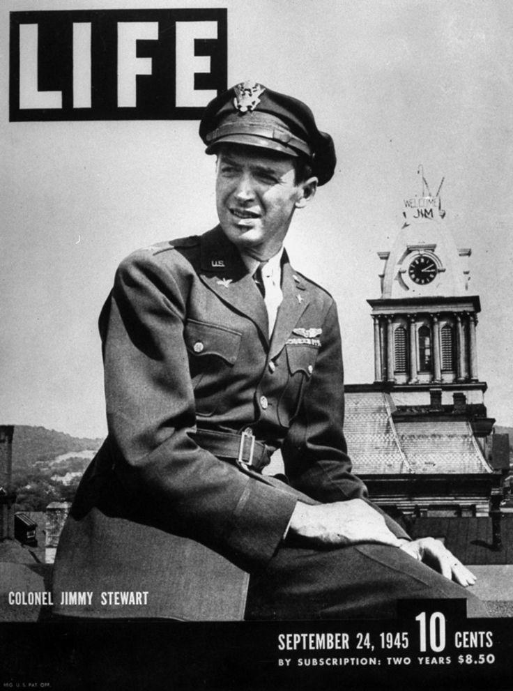 historic life magazine covers Google Search Estrellas