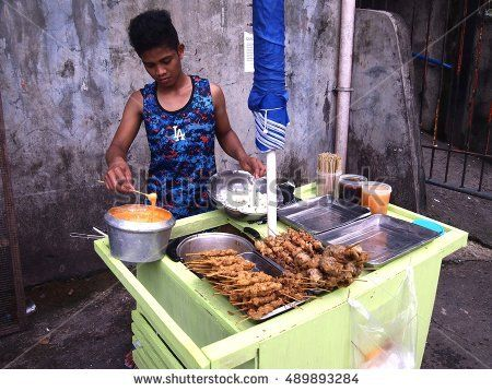 stock-photo-antipolo-city-philippines-september-a-street-food-vendor-sells-a-variety-of-street-489893284.jpg (450×358)