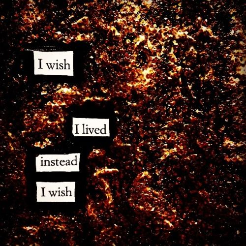 Fool's Gold: Make Blackout Poetry, Blackout Poetry, Poetry