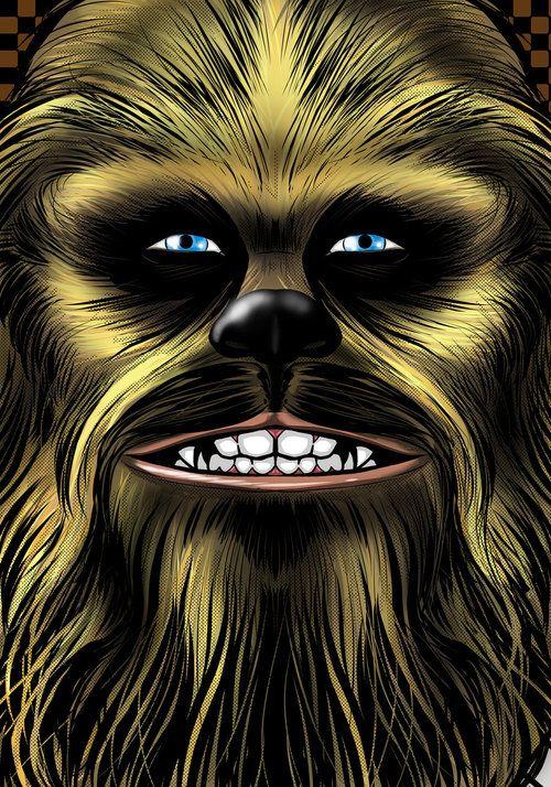 53 best Star Wars Wallpaper images on Pinterest | Desktop ...