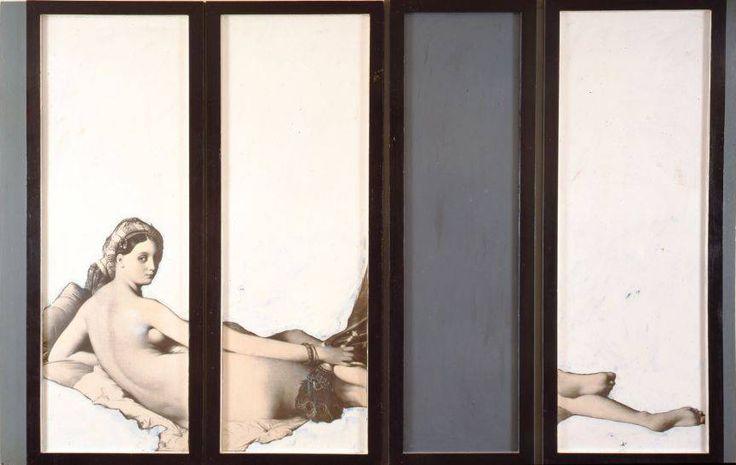 http://artecracy.eu/imagine-nuove-immagini-nellarte-italiana-1960-1969-verso-superamento-del-monocromo/