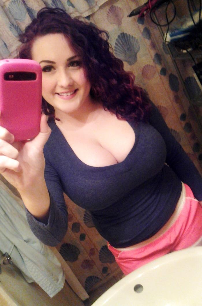 79 Best Self Cam Images On Pinterest  Good Looking Women -7481