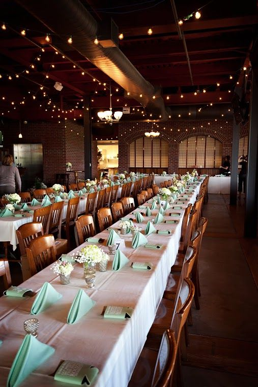 50 best michigan wedding receptions images on pinterest wedding weddings at frankenmuthbrewery frankenmuthbrewery junglespirit Choice Image