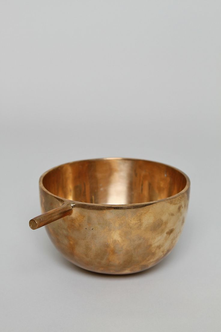 best table images on pinterest copper serving bowls and tray