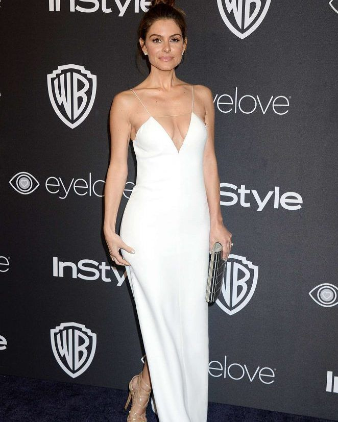 Maria Menounos  2017 InStyle and Warner Bros Golden Globes After Party in LA  #wwceleb #goldenglobes2017 #goldenglobes #nightparty #ff #instafollow #afterparty #TagsForLikes #HashTags #belike #bestoftheday #celebre #celebrities #celebritiesofinstagram #followback #love #instagood #photooftheday #celebritieswelove #celebrity #famous #hollywood #likes #models #picoftheday #star #style #superstar #instago #