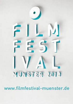 Nederlands Film Festival - Wedstrijd - Filmfestival Münster 2013