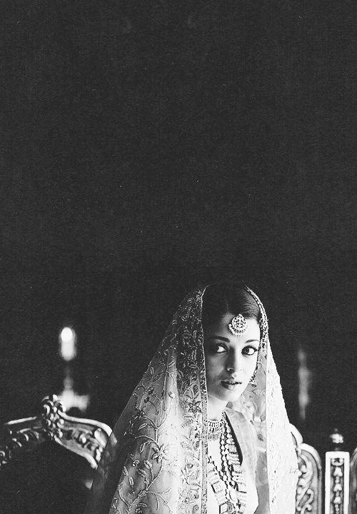 #umrao jaan #aishwarya rai #bollywood