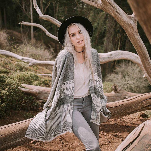 Kimono love! #ootd #lookbook #aboutalook #styleinspo #fashionstyle