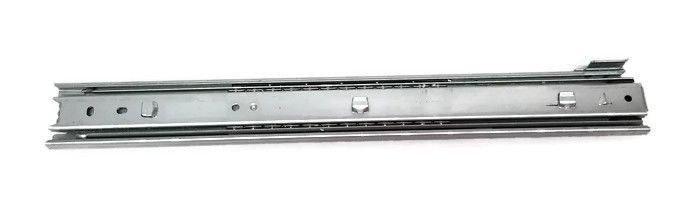 Drawer Slides 134642 1 Right Side Craftsman Tool Chest 15 8 Inch Ball Bearing Drawer Slides 1008224 Buy It Craftsman Tools Chest Craftsman Tools Tool Chest
