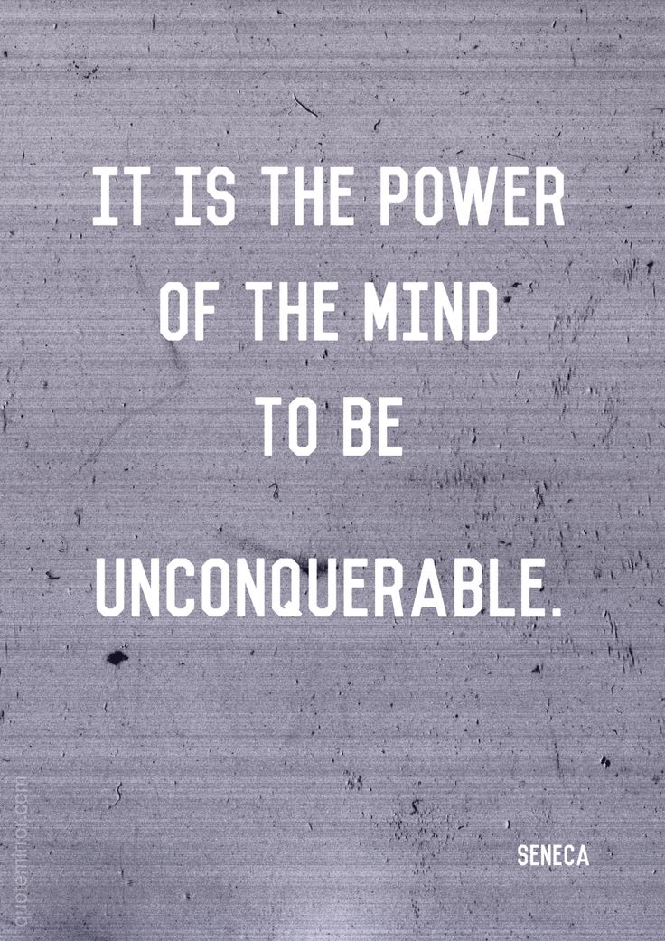 power of the mind life of The power of your subconscious mind by dr joseph murphy  how to use the power of your  foundational and fundamental laws of life and of your mind.