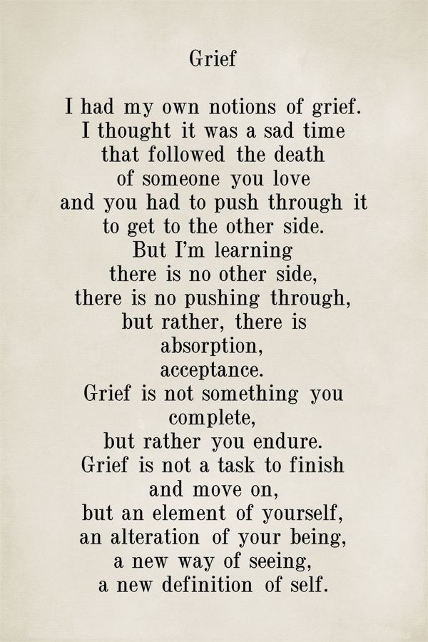 Notions Of Grief Jpg 600 900 Grief Quotes Grief Grief Poems