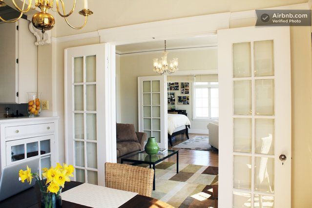 French Doors In Dining Room Awesome Decorating Design