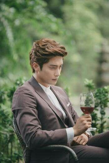 Sung Hoon ♡ Sung Hoon ♡ Pinterest Kdrama