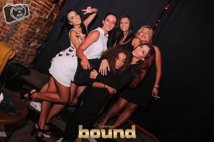 91 Poze Club Bound - Duminică 12.07, Strike and Pose  #clubbound #pozeclubbound #pozepetreceri #pozeduminică1207 #strikeandpose #ceairatataseara #ceairatataseară