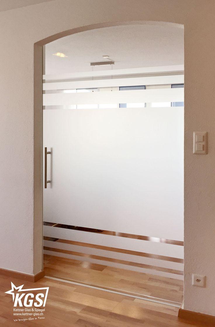 16 besten glast ren bilder auf pinterest. Black Bedroom Furniture Sets. Home Design Ideas