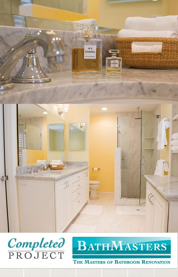 Bathroom Renovation Materials 24 best images about completed bathroom renovations florida on