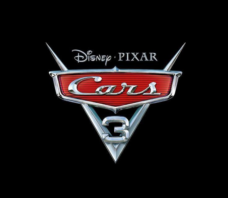 BOSS }{}{  Free Download Cars 3 (2017) BDRip Full Movie english subtitles hindi movie movies for free