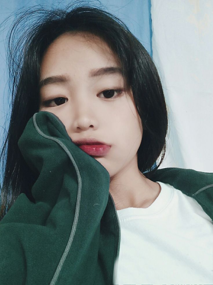 Trynna be ulzzang like- #ulzzang #ulzzang make up look