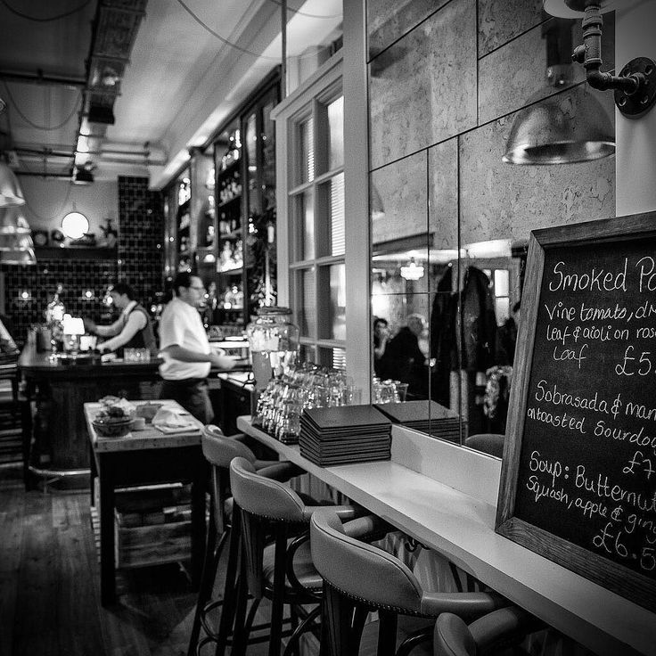 We've expanded the range of dishes served in our ground floor bar. From 'para picar' snacks and great charcuterie / cheese we've added a range of classics and specials on thr #blackboard. No reservation requiredever. Just walk in & enjoy the bigger better selection along with a drink Salud! #hungryfortapas