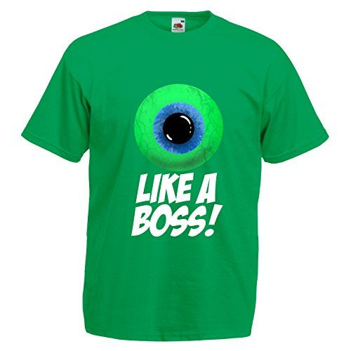 jack septic eye merchandise