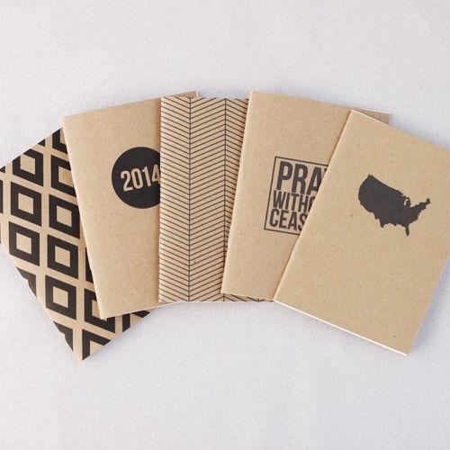 Creative Design To Cover Notebook : Creative notebook cover designs pixshark