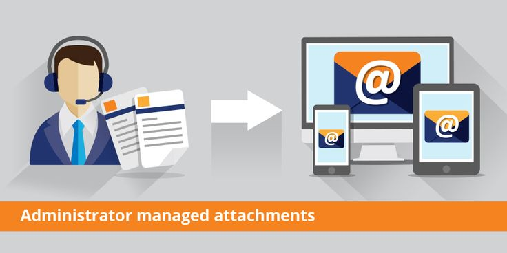 Do you have a call center? Some great news if you do - document administration is now made easy! In the latest issue of CCM Insight, we introduce 'Administrator Managed Attachments' - a new feature of Striata's Integrated Response Management application that enables easy document administration for call centers