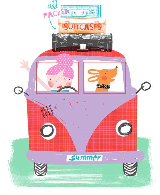 Auf in den Sommer Los gehts! Findet hier die besten Hotels für Euren Sommerurlaub: http://www.hotelreservierung.com/