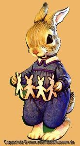 Hasenjunge-Bobby-Hopper-Sammleredition-Anziehpuppe-Kleider-ausgestanzt-Paperdoll