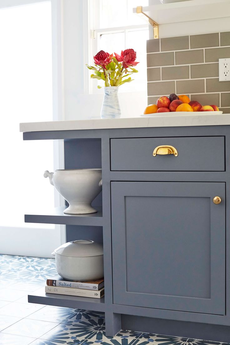 best 25 inset cabinets ideas on pinterest light grey