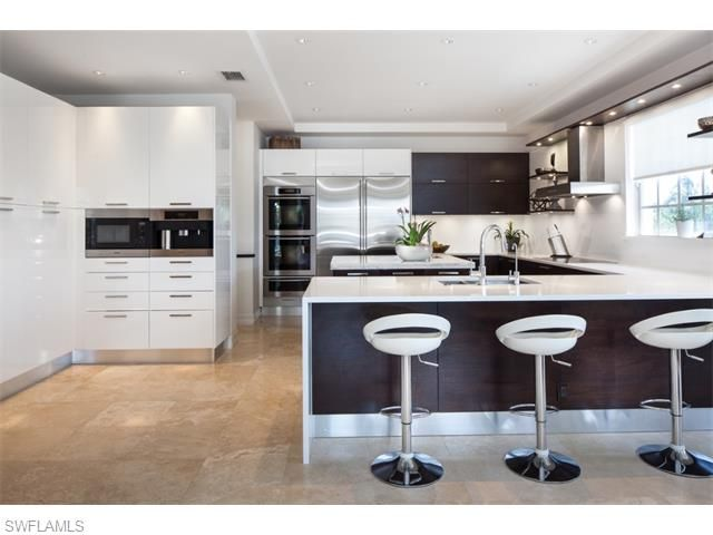 Kitchen Bar Stools Naples Fl