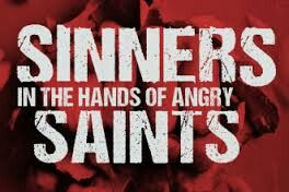 """Be angry and do not sin; do not let the sun go down on your anger, and give no opportunity to the devil"" (Eph. 4:26-27).Ephesians 4:25-32Today we will examine one of the most important passages in Scripture on Christians and anger. The life of Jesus has shown us that being angry, in itself, is not evil. Ephesians 4:25–32 takes this idea a step further. Paul tells us not only that we are permitted to be angry, he also says there are times when we must be angry.That the Lord would command us…"
