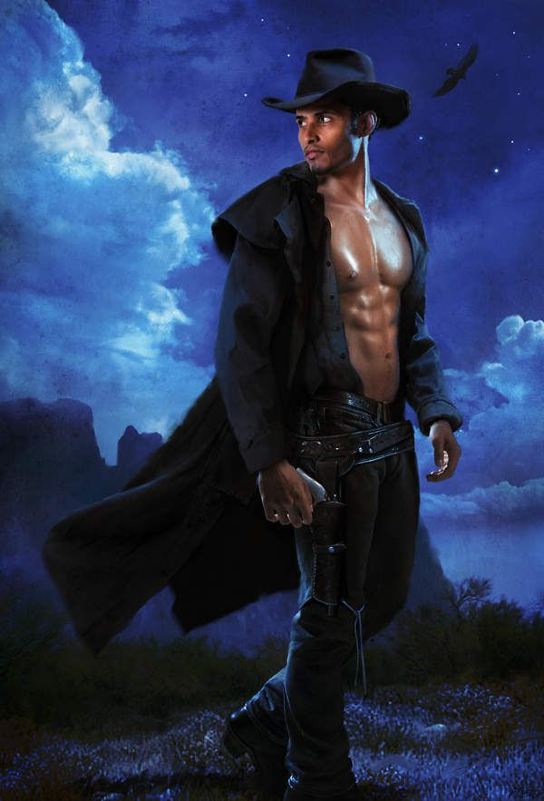 Hot Romance Book Covers : Best images about bookcovers alan ayers on pinterest