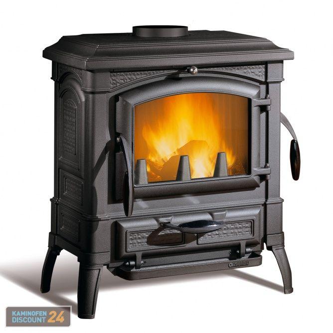 ber ideen zu kaminofen kaufen auf pinterest kamin mit wassertasche kamin kaufen und. Black Bedroom Furniture Sets. Home Design Ideas