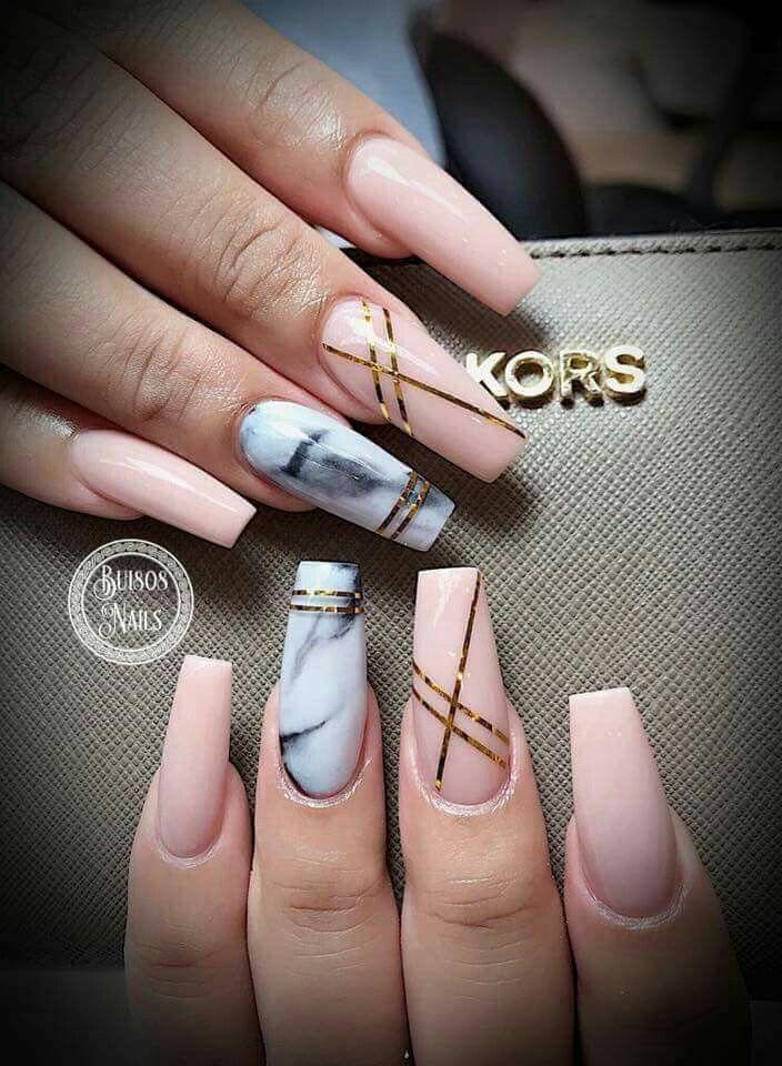 Pin By Afton On Nails Pinterest Nail Inspo Nail Nail And