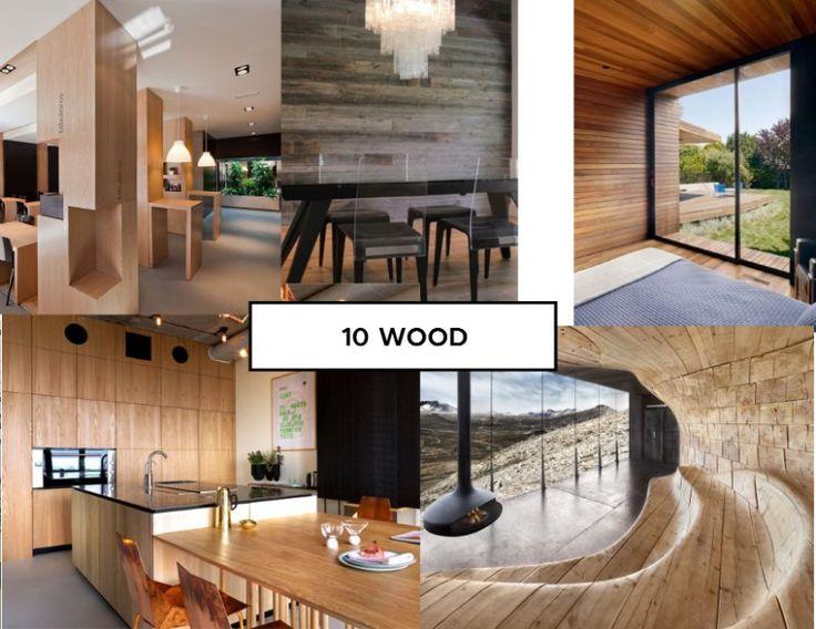 Architecture Design Trends 2017 56 best trends 2016 images on pinterest | design trends, color