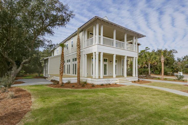76 best affinity building systems images on pinterest for Mississippi custom home builders